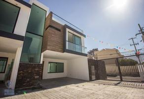 Foto de casa en venta en altamira , altamira, zapopan, jalisco, 20189844 No. 01