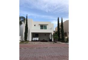 Foto de casa en renta en  , altamira centro, altamira, tamaulipas, 0 No. 01