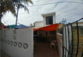 Foto de casa en venta en  , altamira centro, altamira, tamaulipas, 0 No. 01