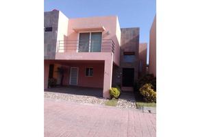 Foto de casa en renta en  , altamira centro, altamira, tamaulipas, 16851112 No. 01