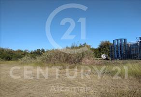 Foto de terreno habitacional en venta en  , altamira centro, altamira, tamaulipas, 17636336 No. 01