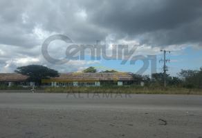 Foto de terreno habitacional en venta en  , altamira centro, altamira, tamaulipas, 20183413 No. 01