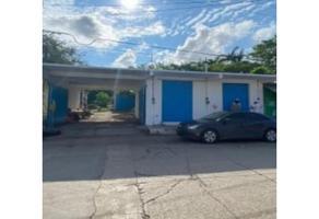 Foto de bodega en venta en  , altamira centro, altamira, tamaulipas, 21846041 No. 01