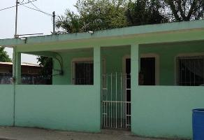 Foto de casa en venta en  , altamira sector iv (ampliación), altamira, tamaulipas, 11699794 No. 01