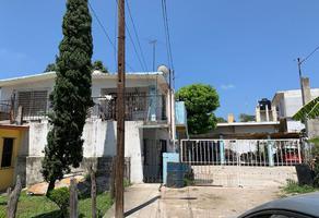 Foto de casa en venta en  , altamira sector iv (ampliación), altamira, tamaulipas, 0 No. 01