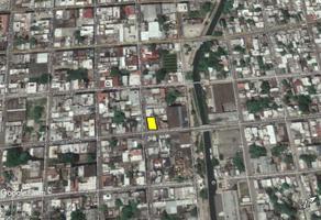 Foto de terreno habitacional en venta en altamira , tampico centro, tampico, tamaulipas, 6183452 No. 01