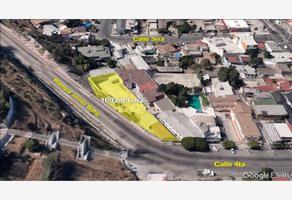 Foto de terreno industrial en venta en altamira, tijuana baja california 0, altamira, tijuana, baja california, 0 No. 01