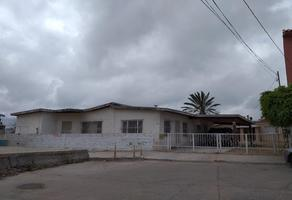 Foto de terreno habitacional en venta en  , altamira, tijuana, baja california, 18409057 No. 01