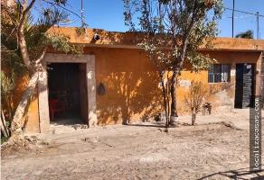 Foto de casa en venta en  , el rincón, tonalá, jalisco, 6471786 No. 01