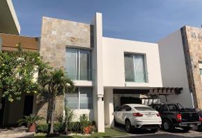 Foto de casa en venta en  , altamira, zapopan, jalisco, 0 No. 01