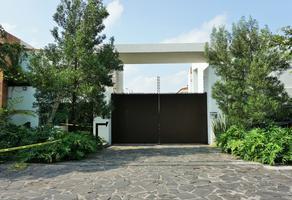 Foto de casa en venta en  , altamira, zapopan, jalisco, 16031299 No. 01