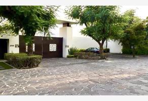 Foto de casa en venta en  , altamira, zapopan, jalisco, 19215078 No. 01