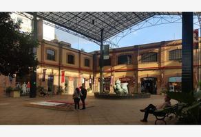 Foto de local en venta en altamirano 000, loreto, álvaro obregón, df / cdmx, 0 No. 01
