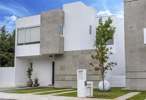 Foto de casa en venta en altamirano 128, san luis mextepec, zinacantepec, méxico, 0 No. 01