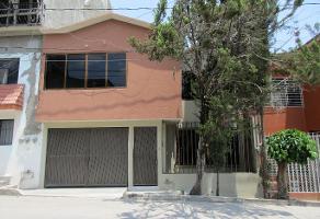 Foto de casa en venta en altamirano 6 , periodistas, chilpancingo de los bravo, guerrero, 13635543 No. 01
