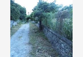 Foto de terreno industrial en venta en altamirano , jardines de xochitepec, xochitepec, morelos, 5794090 No. 01
