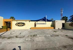 Foto de terreno comercial en renta en altamirano , la barra, ciudad madero, tamaulipas, 18629583 No. 01