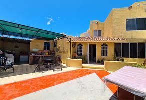 Foto de casa en venta en altamirano , los olivos, la paz, baja california sur, 0 No. 01