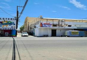 Foto de local en venta en altamirano , segunda sección, mexicali, baja california, 20877728 No. 01