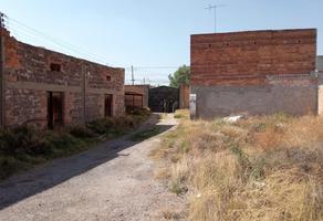 Foto de terreno habitacional en venta en altamirano , tlaxcala, san luis potosí, san luis potosí, 0 No. 01