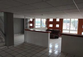 Foto de edificio en venta en  , cuauhtémoc, toluca, méxico, 16310222 No. 01