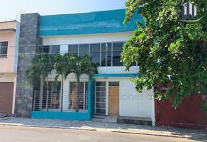 Foto de casa en venta en altamirano , veracruz centro, veracruz, veracruz de ignacio de la llave, 0 No. 01