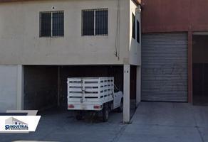 Foto de bodega en renta en altamisa , barrio estrella norte y sur, monterrey, nuevo león, 0 No. 01