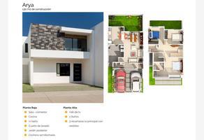 Foto de casa en renta en altania 1, residencial morales, san luis potosí, san luis potosí, 9428998 No. 01