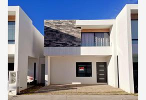 Foto de casa en venta en altania 100, residencial morales, san luis potosí, san luis potosí, 19401472 No. 01