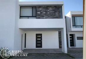 Foto de casa en renta en altania, villa de pozos, san luis potosí , villa de pozos, san luis potosí, san luis potosí, 0 No. 01