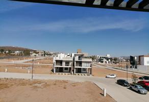 Foto de terreno habitacional en venta en altara 164, residencial san cristóbal, ecatepec de morelos, méxico, 0 No. 01