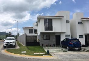 Foto de casa en venta en altara , cortijo de san agustin, tlajomulco de zúñiga, jalisco, 8925265 No. 01
