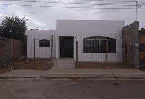 Foto de casa en venta en  , altares, hermosillo, sonora, 0 No. 01