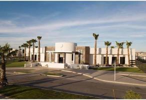Foto de casa en venta en altaria 1, residencias, mexicali, baja california, 0 No. 01