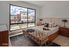 Foto de casa en venta en altaria residencial 1, santa clara ocoyucan, ocoyucan, puebla, 0 No. 01