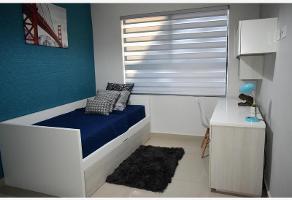 Foto de casa en venta en  , altaria residencial, apodaca, nuevo león, 12078523 No. 03