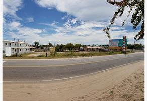 Foto de terreno comercial en venta en altata 001, altata, navolato, sinaloa, 12974533 No. 01