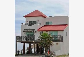 Foto de casa en venta en . ., altata, navolato, sinaloa, 17365738 No. 01