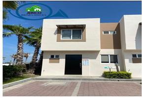 Foto de casa en venta en . , altata, navolato, sinaloa, 17502533 No. 01