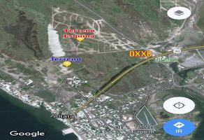 Foto de terreno comercial en venta en  , altata, navolato, sinaloa, 6974758 No. 01