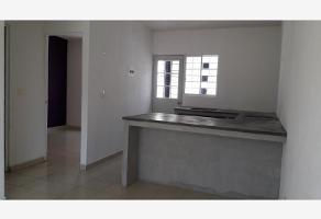 Foto de casa en venta en altavela 555, altavela, bahía de banderas, nayarit, 0 No. 01