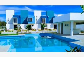 Foto de casa en venta en altavela , altavela, bahía de banderas, nayarit, 0 No. 01