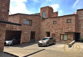 Foto de casa en venta en altavista 1, paseo de las lomas, álvaro obregón, df / cdmx, 0 No. 01