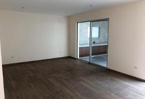 Foto de casa en venta en altavista 12, la vista contry club, san andrés cholula, puebla, 0 No. 01