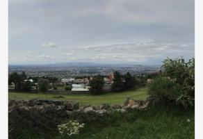 Foto de terreno comercial en venta en altavista 18, san miguel xicalco, tlalpan, df / cdmx, 0 No. 01