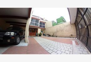 Foto de casa en venta en altavista 9, el mirador, xochimilco, df / cdmx, 0 No. 01