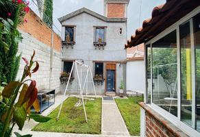 Foto de casa en venta en altavista , álamos, salamanca, guanajuato, 18161973 No. 01