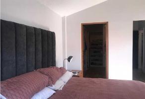 Foto de casa en venta en  , altavista barrancas, cuernavaca, morelos, 9319800 No. 01