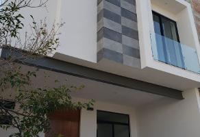 Foto de casa en venta en altavista , casa grande, zapopan, jalisco, 13764121 No. 01