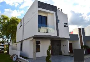 Foto de casa en venta en altavista , casa grande, zapopan, jalisco, 0 No. 01